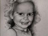 -Anna a due anni-