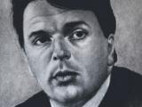 -Il Sindaco Renzi-