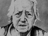 -Nonna Maria-