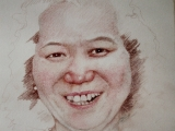 -Wang Jian Hua-