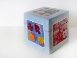 -Little box-