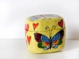 -Little heart box 1 -