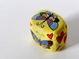-Little heart box  2 -